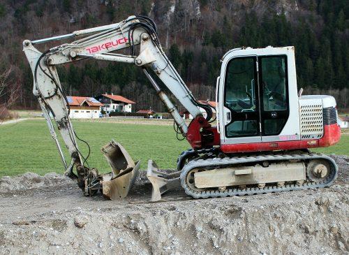 amenajare parcuri, spatii verzi, gradini