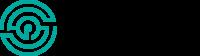 proper solutions_logo